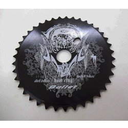 Δίσκος ΒΜΧ Bullet Kool Ring 39