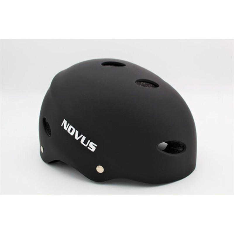 Κράνος Novus