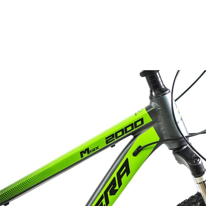 Ποδήλατο Carrera M6 2000 VB MTB 26''