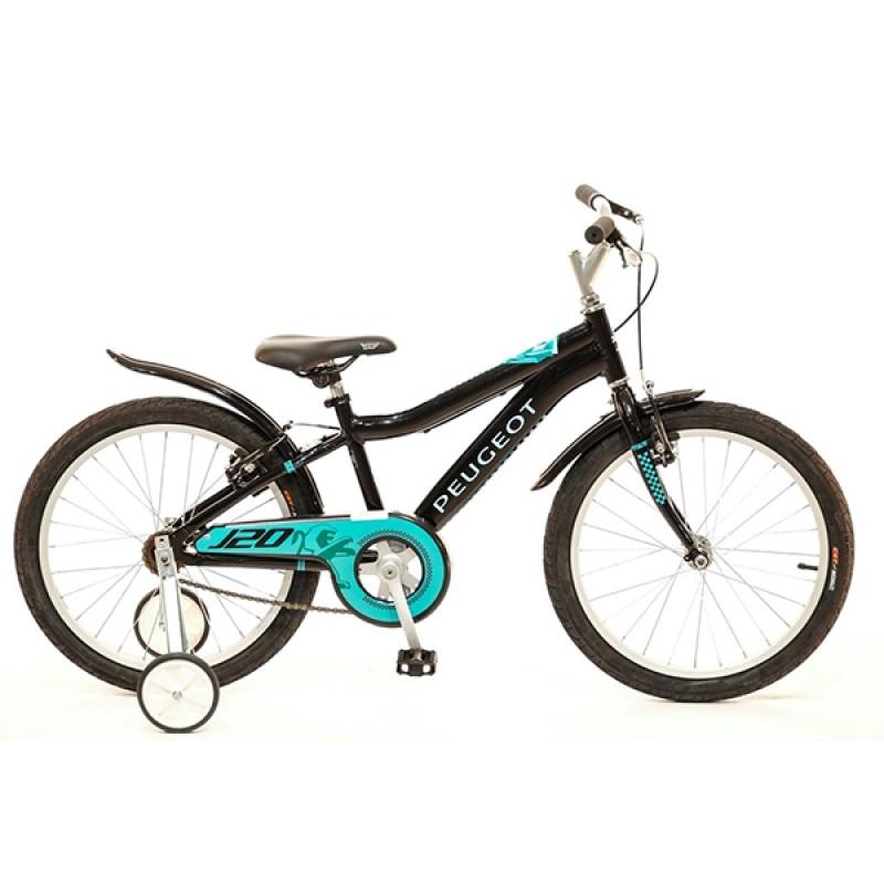 Ποδήλατο Peugeot  J20 Boy 20''