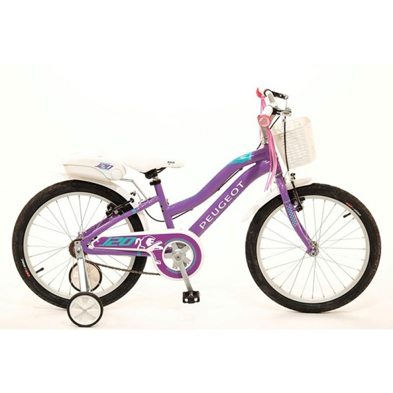 Ποδήλατο Peugeot  J20 Girl 20''