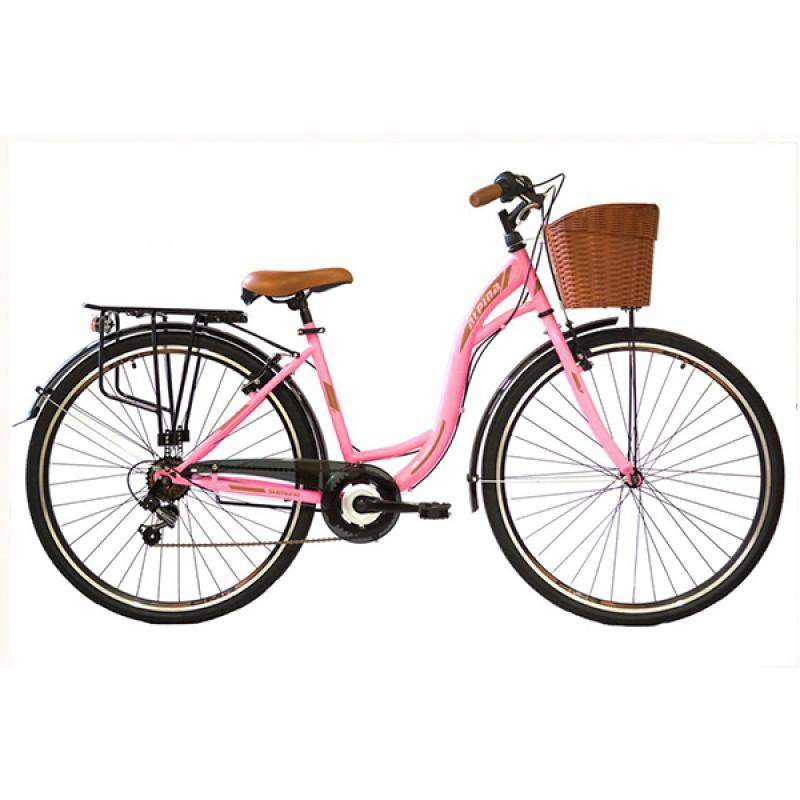 Ποδήλατο Alpina City S 28''