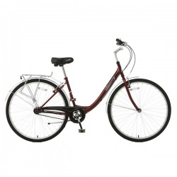 Probike Discovery Lady City 26''