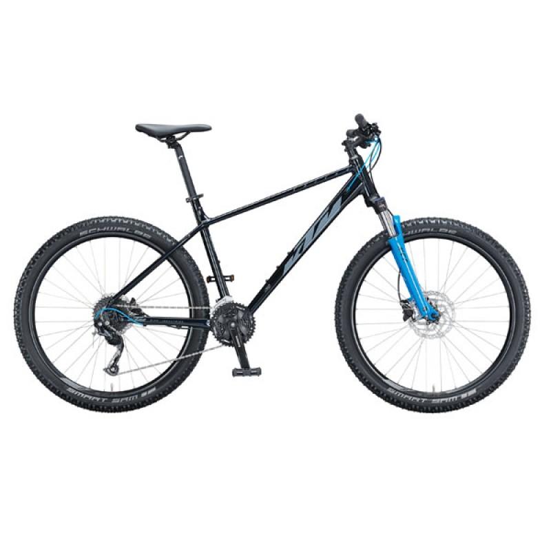 Ποδήλατο KTM 27,5'' CHICAGO DISK 271